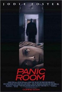 Panic-Room