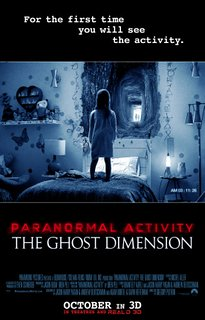 Paranormal-Activity:-The-Ghost-Dimension