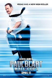 Paul-Blart:-Mall-Cop-2
