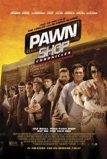 Pawn-Shop-Chronicles