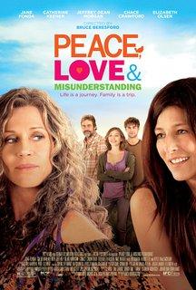 Peace-Love-AND-Misunderstanding