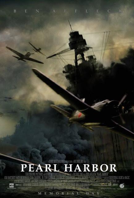 Pearl-Harbor