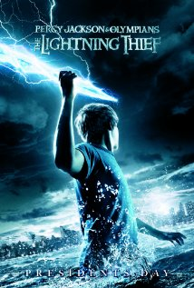 Percy-Jackson-and-the-Olympians:-The-Lightning-Thief