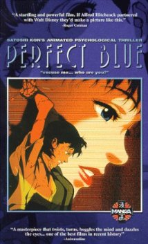 Perfect-Blue