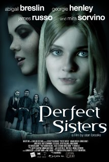 Perfect-Sisters