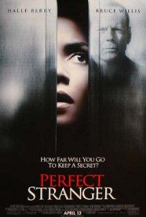 Perfect-Stranger