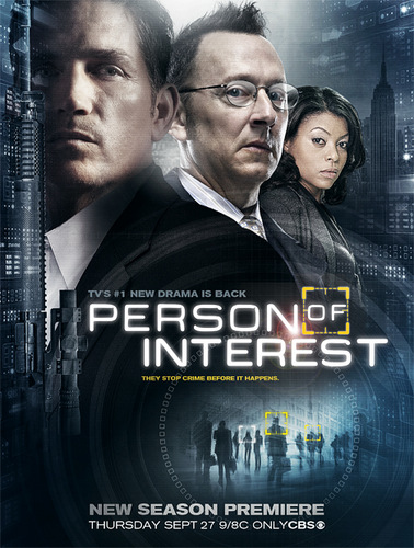 Person-of-Interest-Season-3