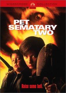 Pet-Sematary-II