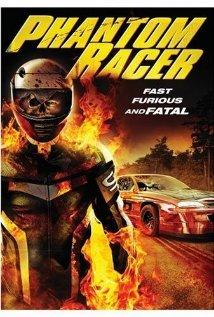 Phantom-Racer
