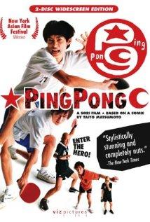 Pingu-Pongu