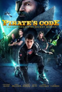 Pirate-s-Code:-The-Adventures-of-Mickey-Matson