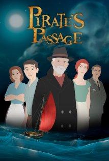 Pirate-s-Passage