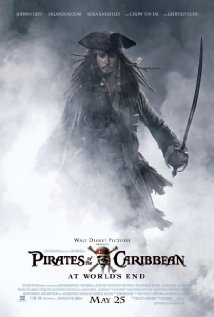 Pirates-of-the-Caribbean:-At-World-s-End