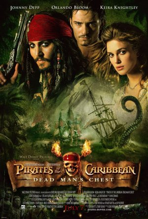 Pirates-of-the-Caribbean:-Dead-Man-s-Chest