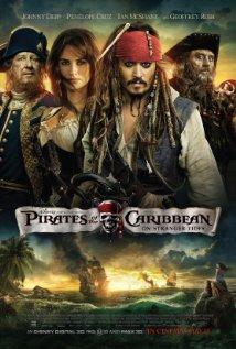 Pirates-of-the-Caribbean:-On-Stranger-Tides