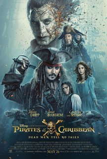 Pirates-of-the-Caribbean:-Salazar-s-Revenge