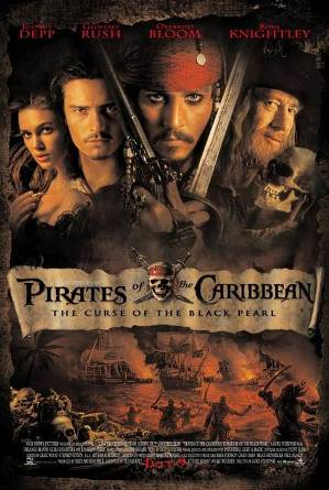 Pirates-of-the-Caribbean:-The-Curse-of-the-Black-Pearl