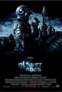 Planet-of-the-Apes