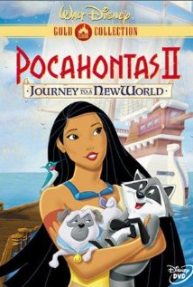 Pocahontas-II:-Journey-to-a-New-World