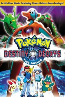Pokémon-the-Movie:-Destiny-Deoxys