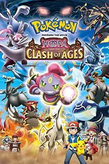 Pokémon-the-Movie:-Hoopa-and-the-Clash-of-Ages