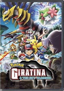 Pokémon:-Giratina-and-the-Sky-Warrior