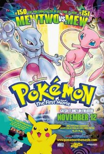Pokémon:-The-First-Movie-Mewtwo-Strikes-Back