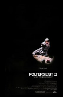 Poltergeist-II:-The-Other-Side