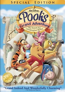 Pooh-s-Grand-Adventure:-The-Search-for-Christopher-Robin