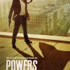 Powers-2015-Season-1