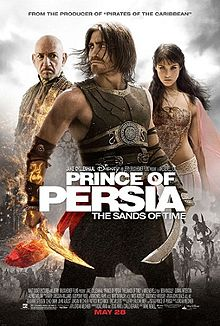 Prince-of-Persia:-The-Sands-of-Time