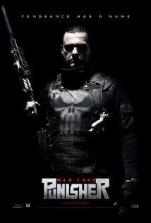 Punisher:-War-Zone