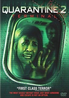 Quarantine-2:-Terminal