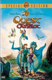 Quest-for-Camelot