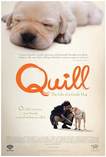 Quill:-The-Life-of-a-Guide-Dog