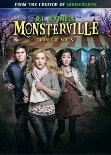 RL-Stine-s-Monsterville:-The-Cabinet-of-Souls