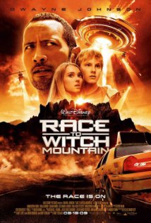 Race-to-Witch-Mountain