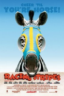Racing-Stripes