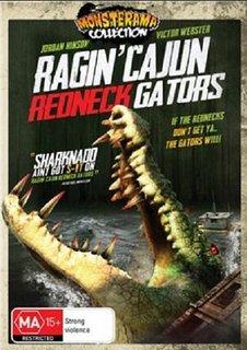Ragin-Cajun-Redneck-Gators