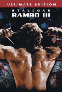 Rambo-III
