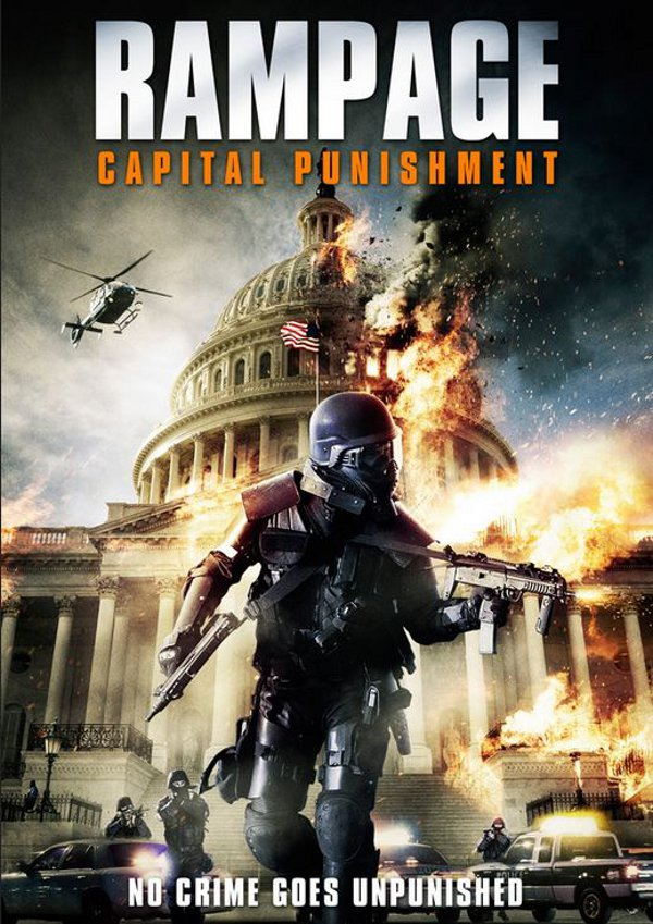 Rampage:-Capital-Punishment
