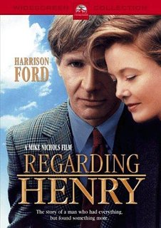 Regarding-Henry
