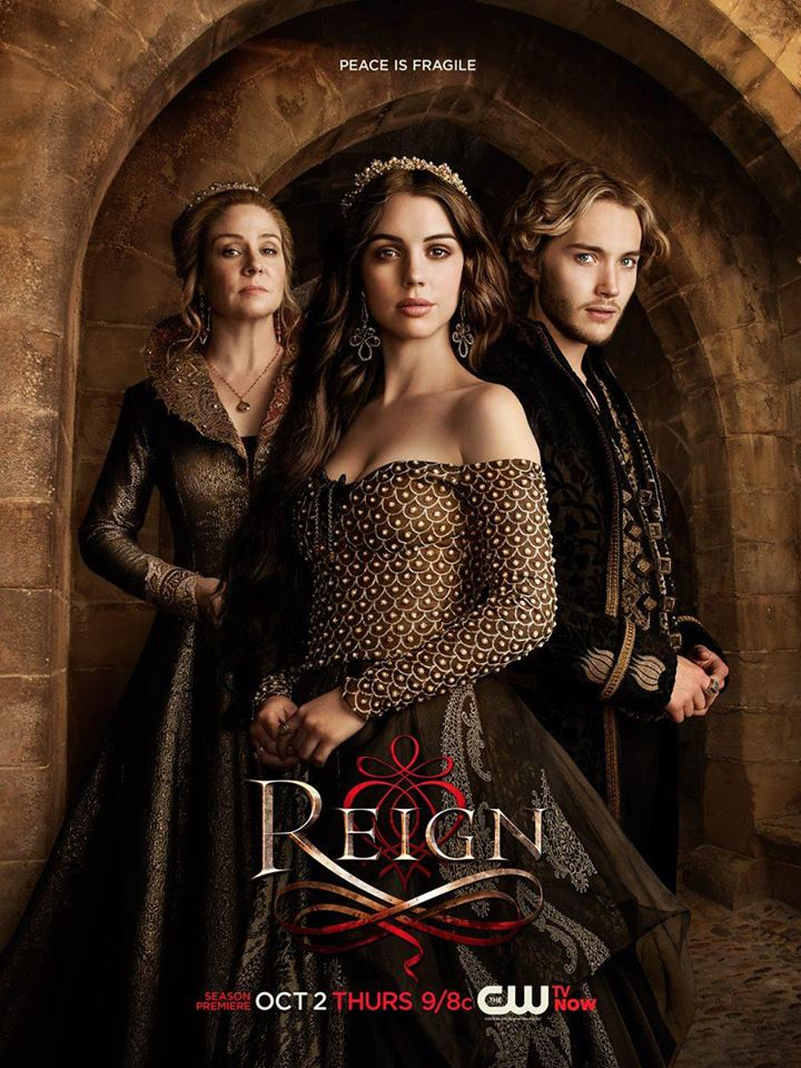 Reign-Season-2
