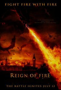 Reign-of-Fire