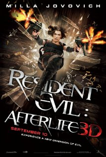 Resident-Evil:-Afterlife