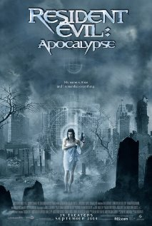 Resident-Evil:-Apocalypse