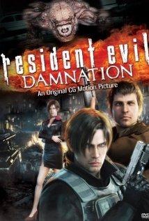 Resident-Evil:-Damnation