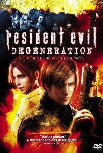 Resident-Evil:-Degeneration