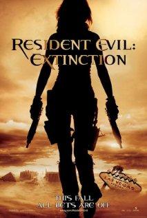 Resident-Evil:-Extinction