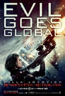 Resident-Evil:-Retribution